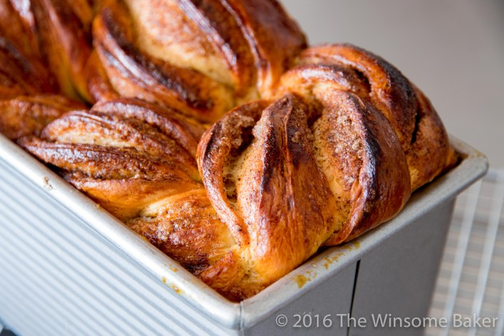 cardamom-brown-butter-braided-loaf-24