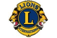 Wellington & District Lions Club