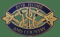 Wellington, Hillier, Consecon, Mountain View, Rednersville & District Women's Institutes