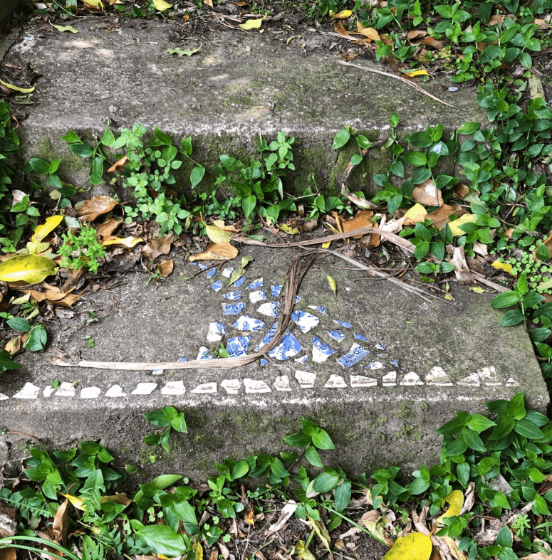 Screen Shot 2020-01-01 at 2.56.49 PM