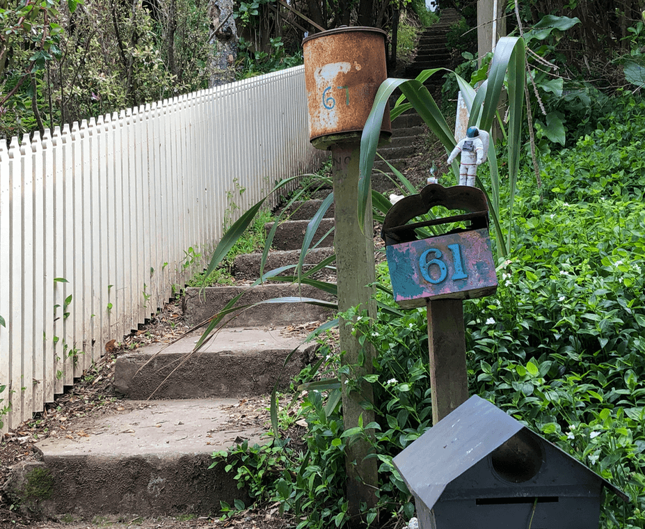 Screen Shot 2020-01-01 at 3.31.25 PM
