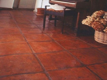 wellington tile warehouse wordpress com