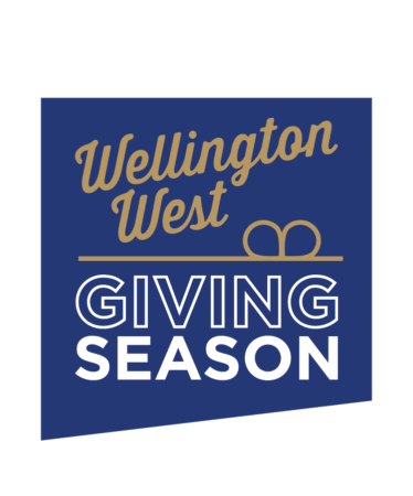 WWBIA-Seasons Icons_2020_GivingSeason1