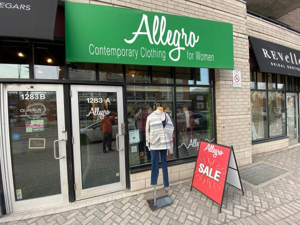 Allegro Contemporary Clothing for Women WWBIA DIR 20210151 768x576