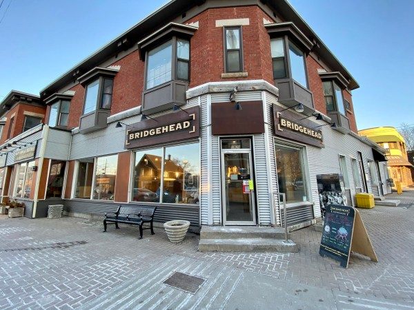 Bridgehead Cafe Hintonburg WWBIA DIR 20210409 768x576
