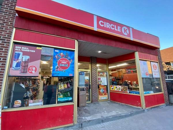 Circle K WWBIA DIR 20210431 768x576