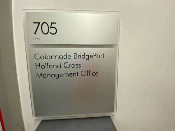 Colonnade BridgePort WWBIA DIR 20210559 768x576