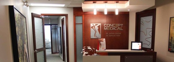 Concept Medical 3 WWBIA