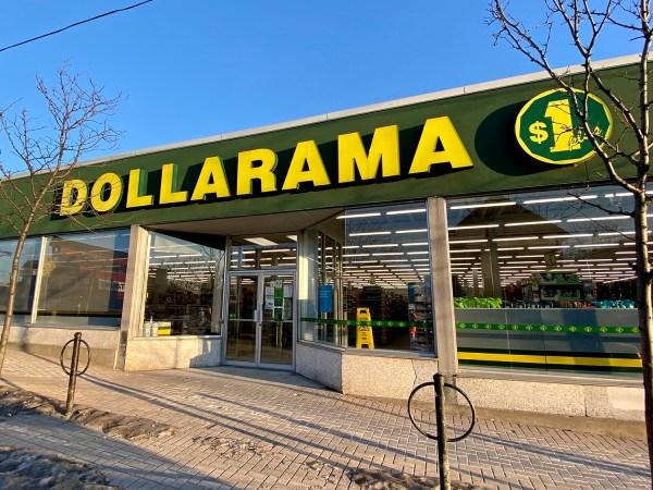 Dollarama WWBIA DIR 20210377 768x576