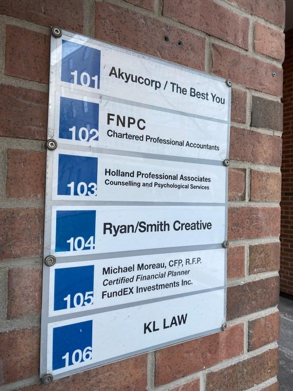 FNPC Chartered Accountants WWBIA DIR 20210002 768x1024