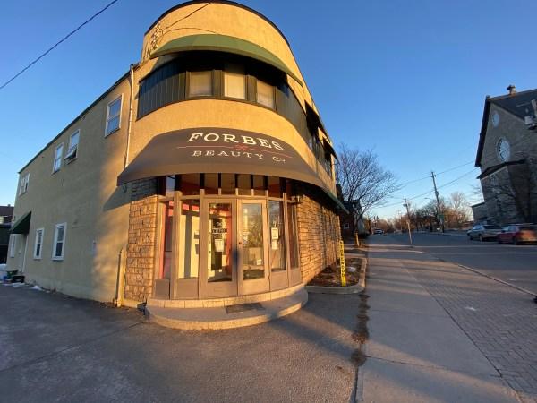 Forbes Beauty Co. WWBIA DIR 20210410 768x576