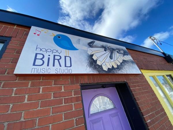 Happy Bird Music Studio 2 WWBIA DIR 20210297 768x576