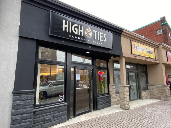High Ties Cannabis Store WWBIA DIR 20210207 768x576