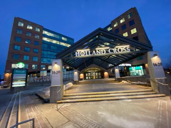 Holland Cross 4 WWBIA DIR 20210540 10 768x576