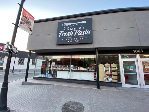 Home of Fresh Pasta WWBIA DIR 20210427 768x576