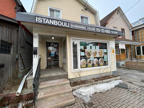 Istanbouli Shawarma WWBIA DIR 20210184 768x576