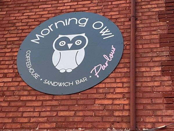 Morning Owl Coffee House 2 WWBIA DIR 20210583 768x576
