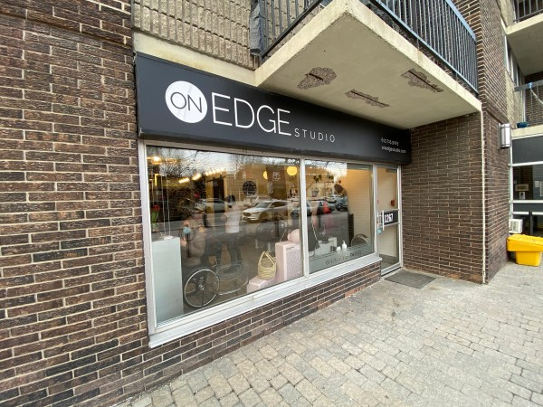 On Edge Studio WWBIA DIR 20210159 768x576