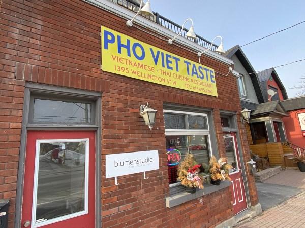 Pho Viet Taste WWBIA DIR 20210095 768x576