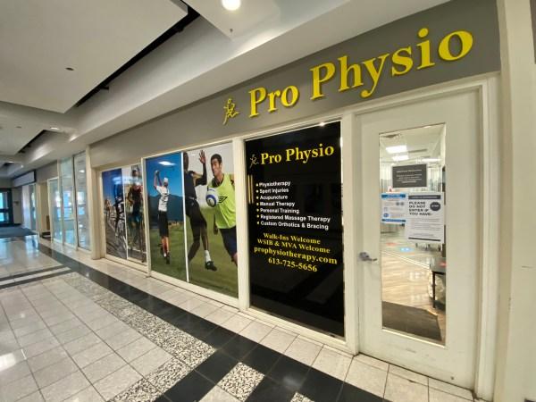 Pro Physio WWBIA DIR 20210560 768x576