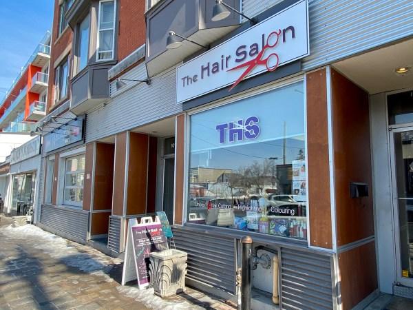 THS The Hair Salon 2 WWBIA DIR 20210058 768x576