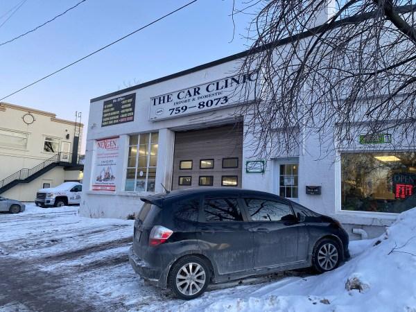 The Car Clinic WWBIA DIR 20210021 768x576