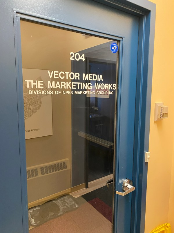 Vector Media WWBIA DIR 20210017 768x1024