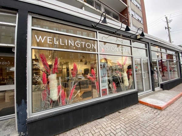 Wellington Vision Care WWBIA DIR 20210216 768x576