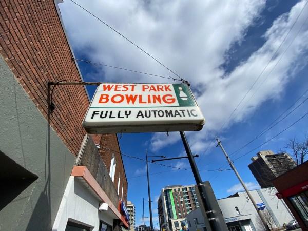 West Park Bowling WWBIA DIR 20210362 768x576