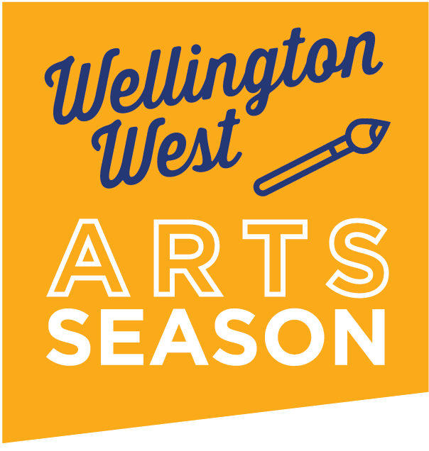 WWBIA-Seasons Icons_2020_Arts - cropped