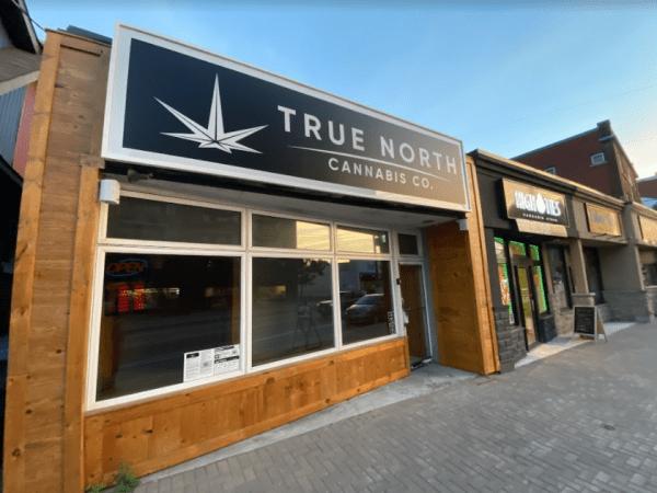 True North 768x576