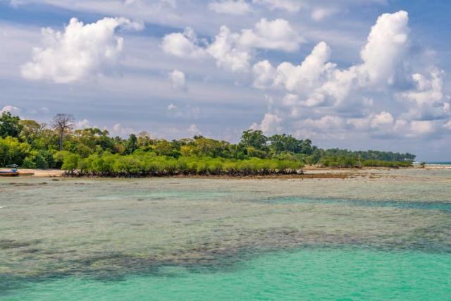 Andaman Islands, India