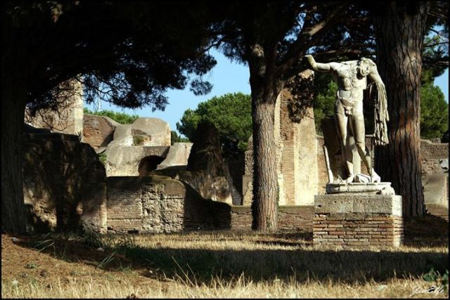 Rome Outskirts: A Must-See if You Visit The Capital of Italy