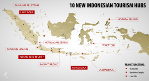 The 10 New Bali | What are they ? And why they matter ? [Inforgraphic]