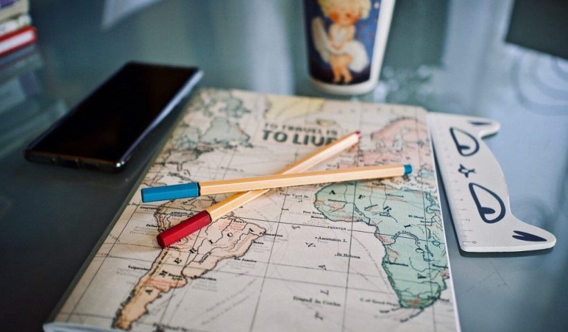 10 Tips for Planning your Family Trip - Wellington World Travels   family vacation planning   family travel planning   family trip planning   family holiday planning   family travel tips #familytravel #travelwithkids