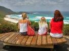 Family Roadtrip Australia: West Coast or East Coast - Wellington World Travels | family road trip | Australi road trip | Western Australia | Eastern Australia #travelbucketlist #familyfriendlydestination