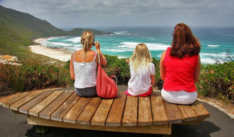 Family Roadtrip Australia: West Coast or East Coast - Wellington World Travels | family road trip | Australi road trip | Western Australia | Eastern Australia #travelbucketlist #familyfriendlydestination