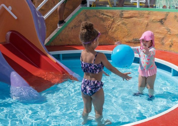 Vacation Planning Tips For Parents With Small Children - Wellington World Travels