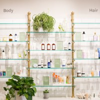Why Natural Beauty Brands Are Ditching Controversial Ingredient Phenoxyethanol