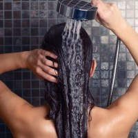 I Tried Cold Showers for Stress & Anxiety—Here's What Happened