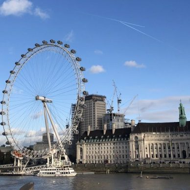 londoneye-feature
