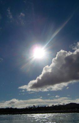 Sun, Vitamin D, Health