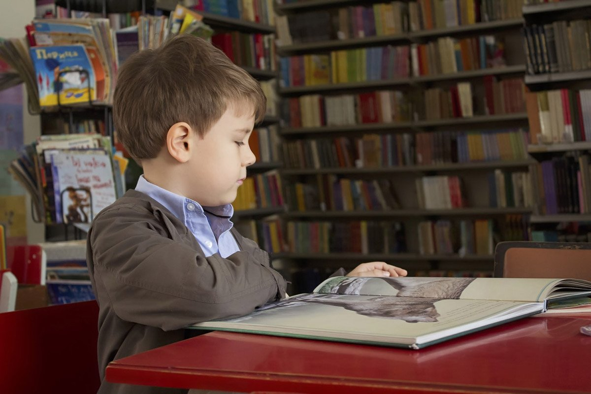 montessori preschool-Montessori Fremont