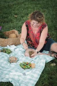 well life picnic