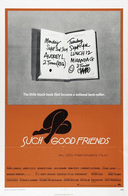 such_good_friends