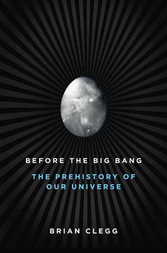 before-the-big-bang