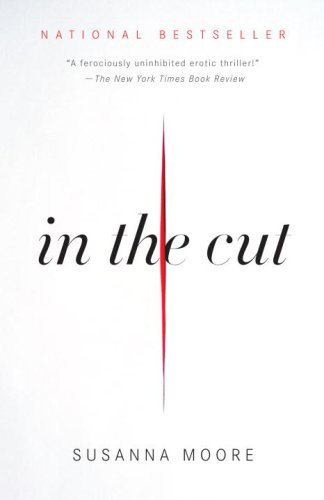 in-the-cut