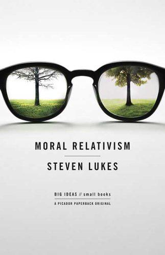 moral-relativism