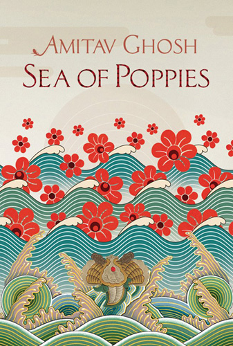 sea-of-poppies