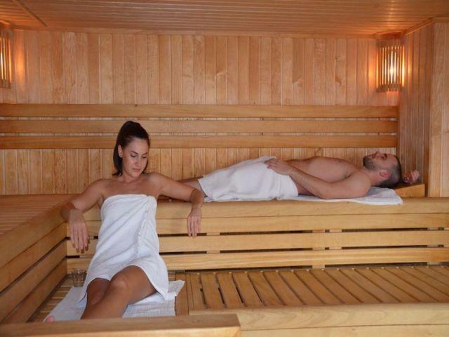banja, kupalište Sekešfehervar - Mađarska
